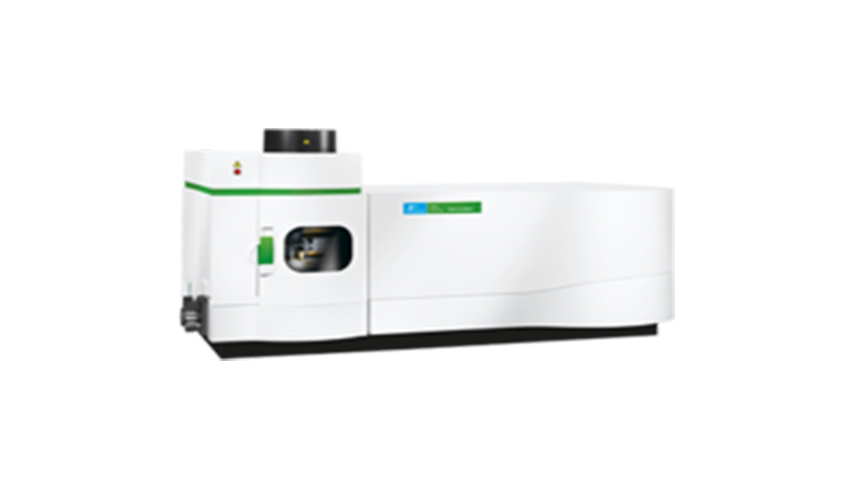 Optima™ 8300 ICP-OES