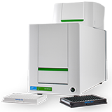 VICTOR Nivo Multimode Microplate Reader