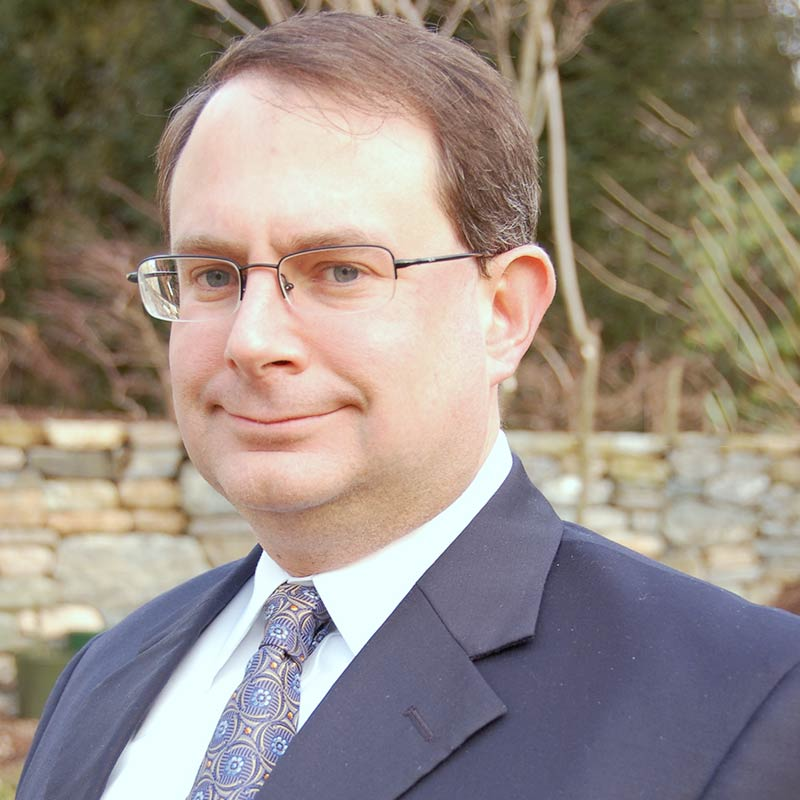 Andrew Okun. Vice President and Chief Accounting Officer.