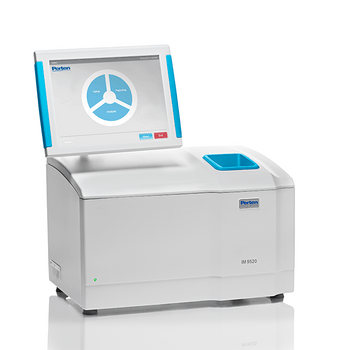 Inframatic 9520 NIR Flour Analyzer