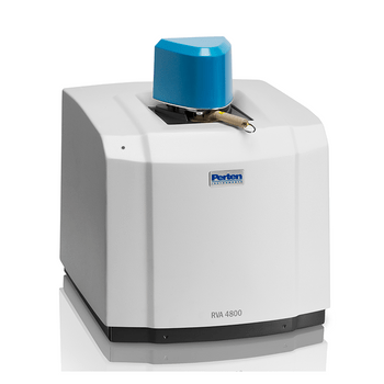 Rapid Visco Analyser