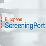 european screeningport