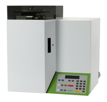 2400 CHNS Organic Elemental Analyzer 100V | PerkinElmer
