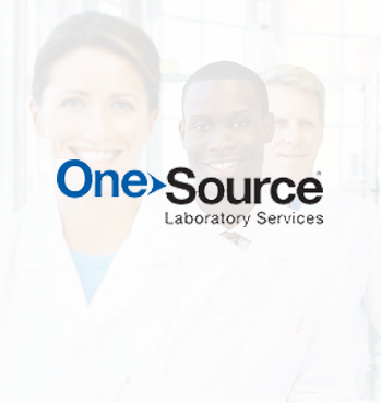OneSource logo